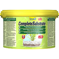 Tetra Complete Substrate 5,0 кг