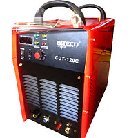 Сварочный аппарат Alteco CUT 120С