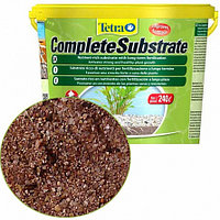 Tetra CompleteSubstrate 10 кг