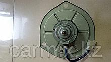 Мотор отопителя (печки) задний Mitsubishi Pajero 4