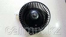 Мотор печки (отопителя) Pajero IO, Montero IO, Pajero Pinin