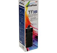 Dophin TF-300