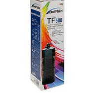Dophin TF-500