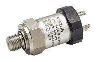 Датчик давления APZ 3420