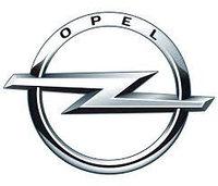 Тормозные диски Opel Astra G (98-09, передние, Veka)