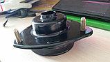Опора переднего амортизатора (опорная чашка) Mitsubishi Galant DJ1A, фото 3