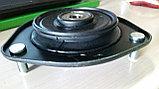 Передняя опора амортизатора (опорная чашка) Mitsubishi Carisma, фото 3