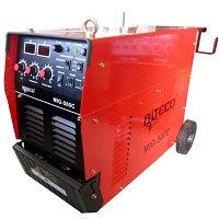 Сварочный аппарат Alteco MIG 500С