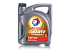Моторное масло Total Quartz 9000 ENERGY 0W-40 5литров