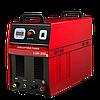 Источник плазмы LGK-200 (инвертор, частотник) резка 30мм