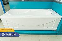 Ванна акриловая VANHAUSE 180*85см (Казахстан)