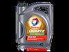 Моторное масло  Total Quartz 9000 Future NFC 5W-30 4литра
