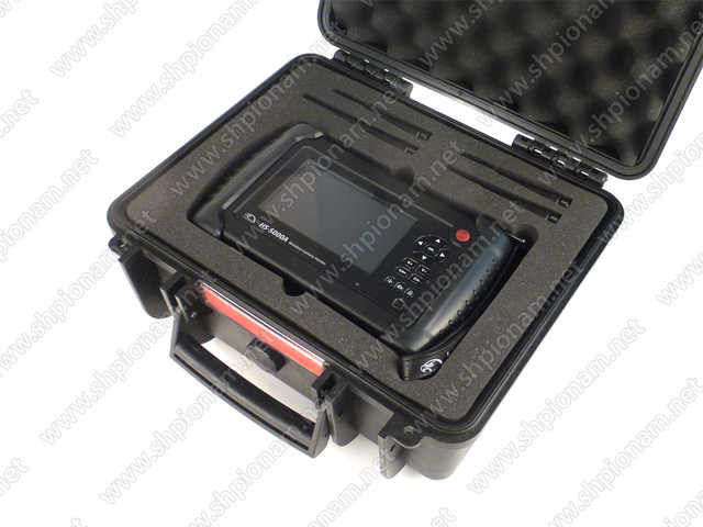 http://www.shpionam.net/userfiles/image/hunter-camera-hs5000a/hanter-camera-hs5000a-6-b.jpg
