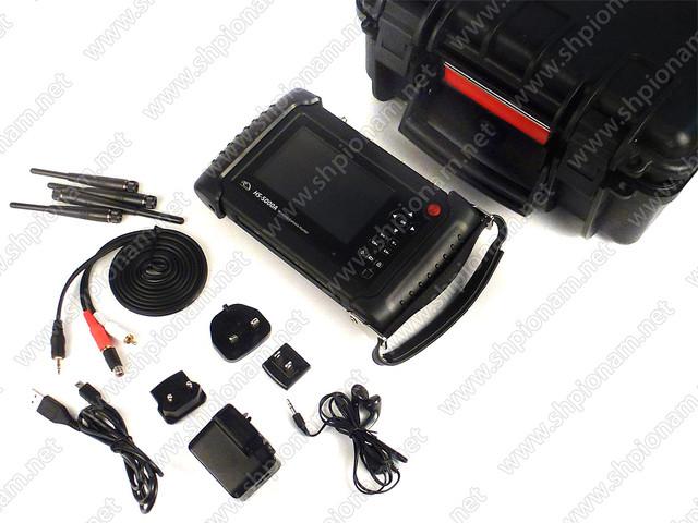 http://www.shpionam.net/userfiles/image/hunter-camera-hs5000a/hanter-camera-hs5000a-5-b.jpg