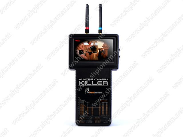 http://www.shpionam.net/userfiles/image/hunter-camera-killer/hunter_camera_killer_1_b.jpg