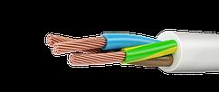 Провода ПВС, TTR
