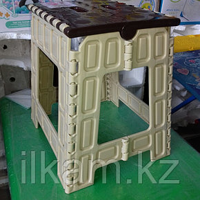 Стул пластиковый Трансформер, фото 2