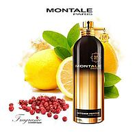 Парфюм Montale Intense Pepper 100ml (Оригинал - Франция)