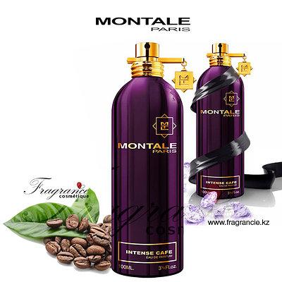 Парфюм Montale Intense Cafe 100ml (Оригинал - Франция)