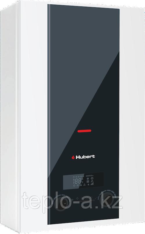 Настенный газовый котел Hubert AGB-20L-200кв.м