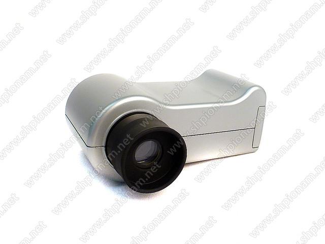http://www.shpionam.net/userfiles/image/filin/filin-2-b.jpg