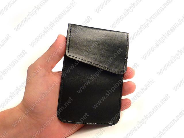 http://www.shpionam.net/userfiles/image/nano-max/nano-max-4-b.jpg