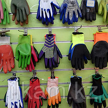 Перчатки, фото 3