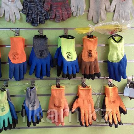 Перчатки, фото 2