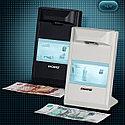 Детектор банкнот DORS 1000, фото 3