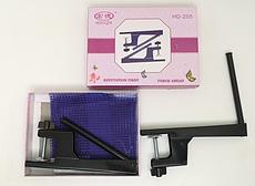 Сетка c Крепежем для Настольного тенниса HD-205