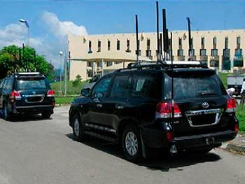 http://www.podavitel.ru/products_pictures/terminator-avto-ckj-1608v8-g-700w-1.jpg