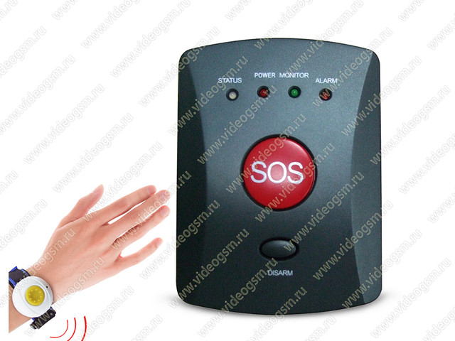 http://www.videogsm.ru/products_pictures/straj-sos-3-1-b.jpg