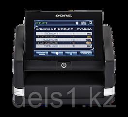 Детектор банкнот DORS 230 (с аккумулятором)