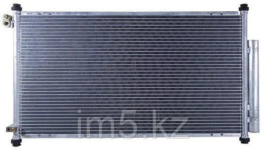 Радиатор кондиционера HONDA ACCORD CL# 02-08