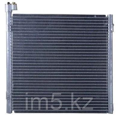 Радиатор кондиционера HONDA DOMANI MB# 97-00