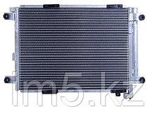 Радиатор кондиционера SUZUKI GRAND VITARA 97-05