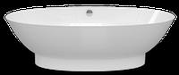 Свободностоящие ванны в Астане, фото 1