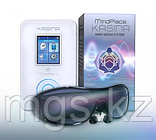 Майнд-машина Kasina