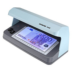 Детектор банкнот DORS 145
