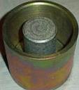 ЦП-75 - Цилиндр с плунжером, фото 2