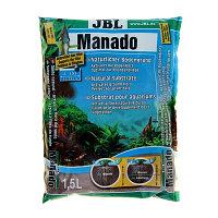 JBL Manado 1.5 L