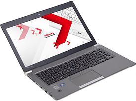 """Toshiba Tecra Z40-A 14"""" Intel Core i5 4200U"""