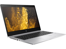 HP EliteBook 1040 G4 Intel Core i7 7500U