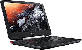 Acer Aspire VX5-591G NH.GM2ER.004