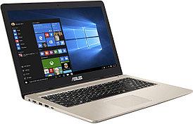 "ASUS VivoBook Pro 15 N580VD-FY319T 15.6"" Intel Core i7 7700HQ"