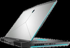 Dell Alienware 15 R4 UHD 32 ГБ