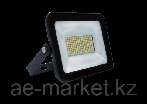 LED Прожектор SKAT 80W 4000K IP65