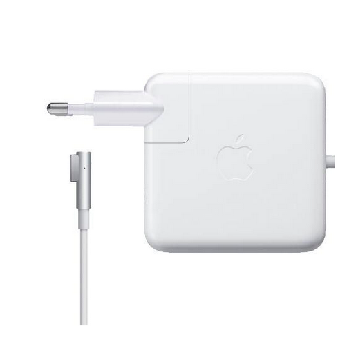 Блок питания Apple A1374, 14.5V 3.1A, 45W, 5-pin MagSafe