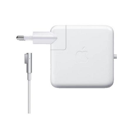 Блок питания Apple A1374, 14.5V 3.1A, 45W, 5-pin MagSafe