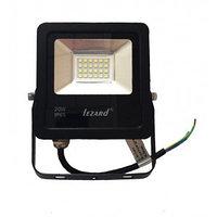 Светодиодный прожектор 20W SMD 1600LM 6500K IP 65